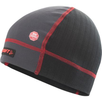 craft-ws-skull-cap-11-med