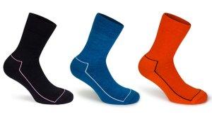 socksx3