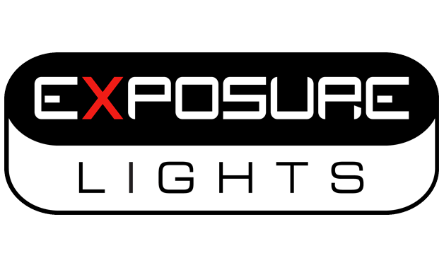 exposurelights