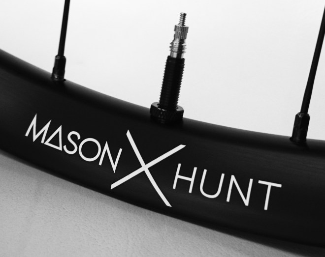 MASON-X-HUNT-v2-2000
