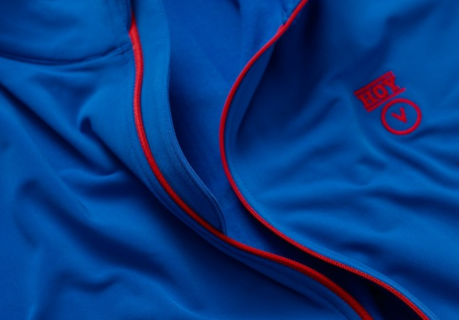 MENS_ROUBAIX_JERSEY_COBALT_BLUE_CLOSURE_DETAIL