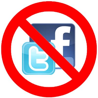 AntiSocial-Media