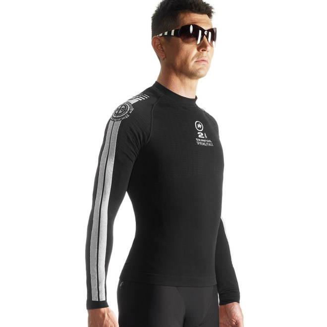 Assos-LS-skinFoil-spring-fall-s7-Long-Sleeve-Base-Layer-Side