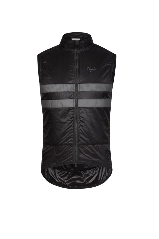 BIG01XX-SS16-Brevet-insulated-gilet-black-front