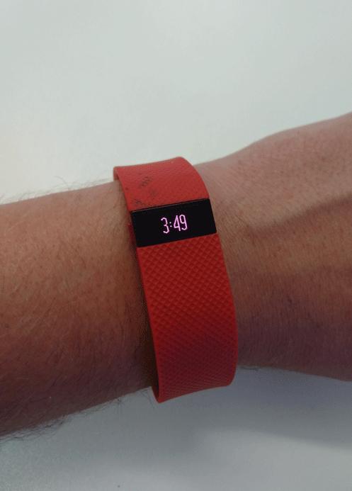 fitbit-wrist