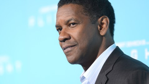 1000509261001_2093840674001_Denzel-Washington-Early-Life-redo2