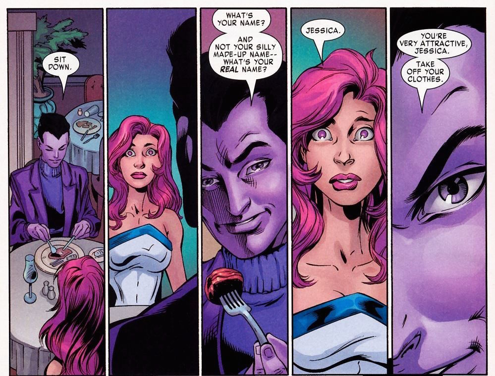Why-Purple-Man-Is-The-Perfect-First-Villain-For-Jessica -4597