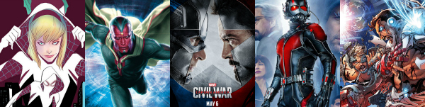 Marvel_Comics_Movies_2015_Smaller