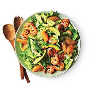 1112p162-shrimp-avocado-grapefruit-salad-m