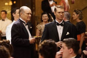 Agent-Carter-2x06-Life-of-the-Party-10