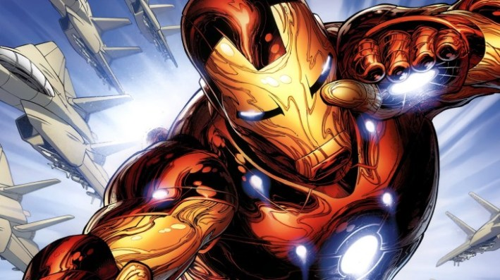 iron-man-cartoon_1809555149