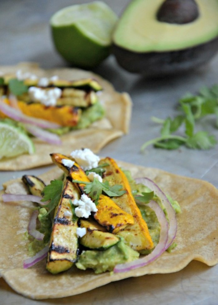 Taco-Tuesday-Grilled-Summer-Squash-Tacos-www.mountainmamacooks.com_