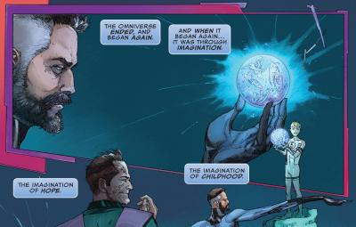 Ultimates5-1