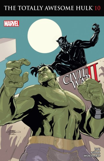 the-totally-awesome-hulk-2015-010-000