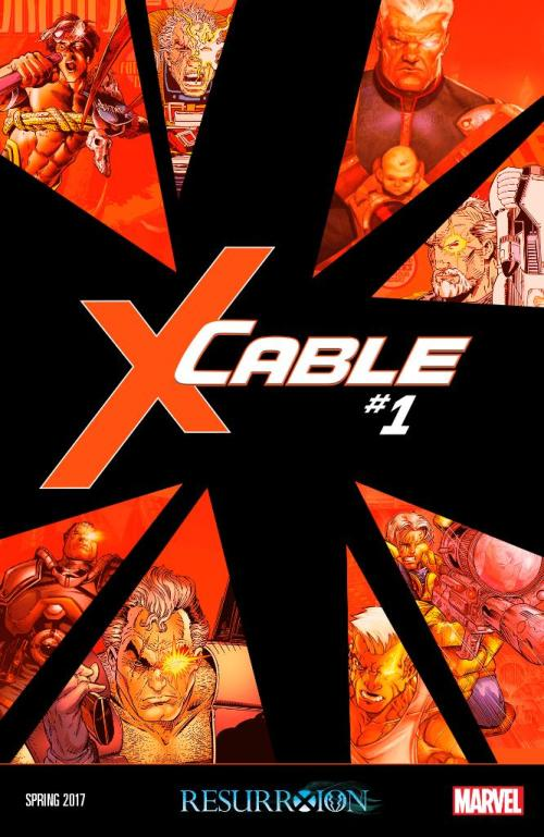 cable-1