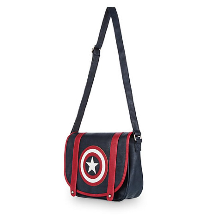 captain-america-messenger-bag
