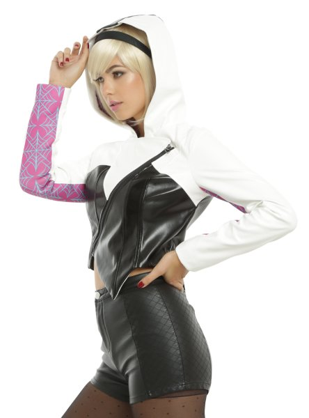 spidergwen-jacket