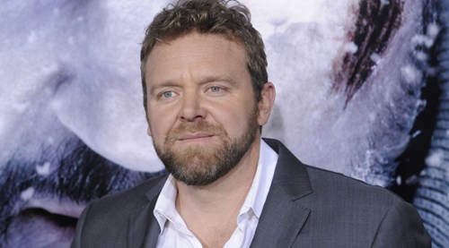 joe carnahan instagramjoe carnahan uncharted, joe carnahan script, joe carnahan reddit, joe carnahan imdb, joe carnahan twitter, joe carnahan instagram, joe carnahan wiki, joe carnahan films, joe carnahan, joe carnahan daredevil, joe carnahan 'stretch, joe carnahan mission impossible 3, joe carnahan daredevil sizzle reel, joe carnahan nemesis, joe carnahan daredevil trailer, joe carnahan facebook, joe carnahan net worth, joe carnahan wife, joe carnahan blacklist, joe carnahan the grey