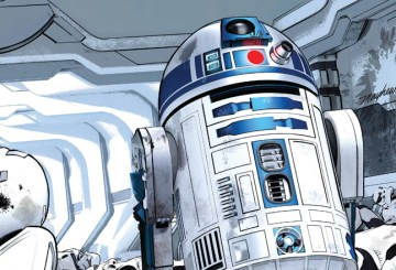 Star Wars #36 Review Cover Feature