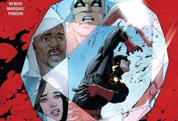 The Defenders #7