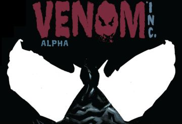 Venom Inc Alpha Thumb
