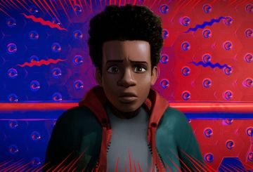 Spider-Man-Into-the-Spider-Verse-Mile-Morales