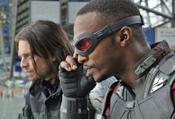 Falcon-Winter-Soldier-Disney