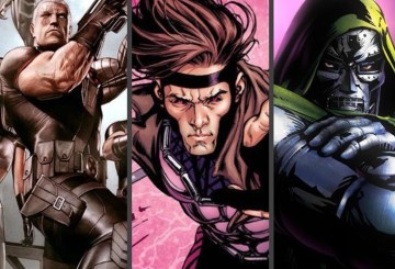 Gambit-Doom-X-Force