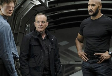agents of shield 710 mack