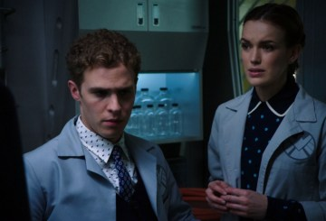 fitzsimmons from shield