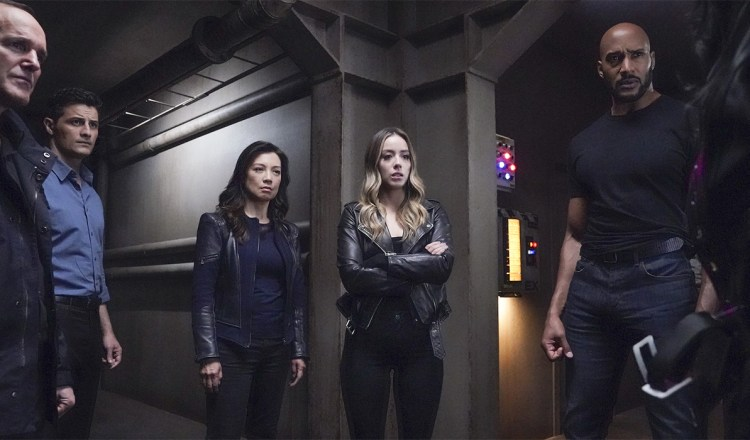 agents of shield 713 finale