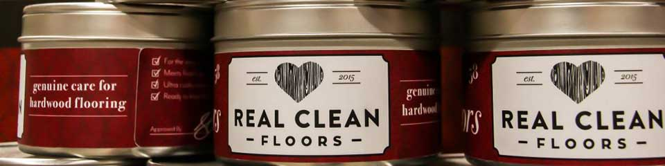 Your Floor Cleaning Guide