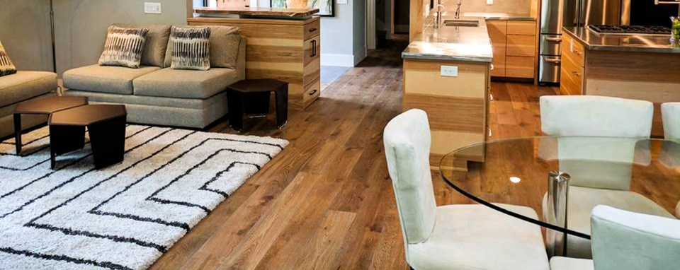 Prefinished Flooring Buying Guide The Masters Craft