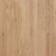 #1 Common Red Oak