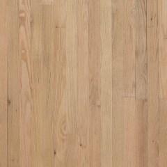 """2-¼"""" #1 Common Red Oak Heritage Oak"""
