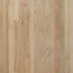 """2-¼"""" #1 Common Red Oak Oak Crest"""