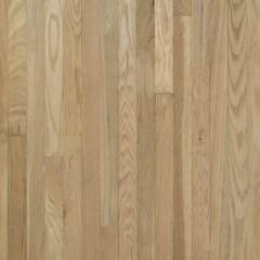"2-¼"" #1 Common White Oak LaCrosse Lumber"