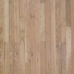 "2-¼"" #1 Common White Oak Missouri Hardwood"