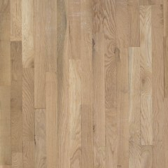 "2-¼"" #1 Common White Oak Roberts"