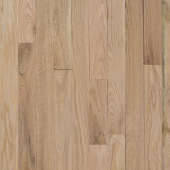 "3-¼"" #2 Common Red Oak Heritage Oak"