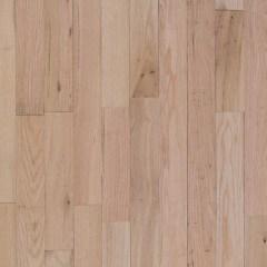 "3-¼"" #2 Common Red Oak Smith Flooring"