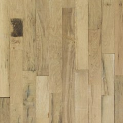 "3-¼"" #2 Common White Oak Hardwoods of Morristown"