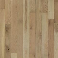 "3-¼"" #2 Common White Oak Missouri Hardwood"