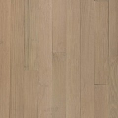 "3-¼"" Select & Better White Oak Heritage Oak"