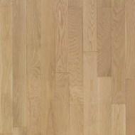 Select & Better White Oak