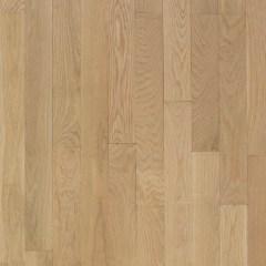 """3-¼"""" Select & Better White Oak Smith Flooring"""