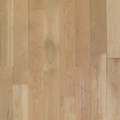 "4"" #1 Common White Oak Missouri Hardwood"