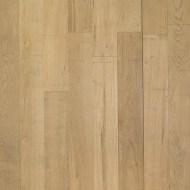 #1 Common White Oak