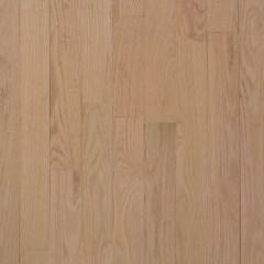 """4"""" Select & Better Red Oak Heritage Oak"""