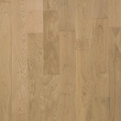 "4"" Select & Better White Oak DomMik"